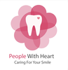 BULAHDELAH DENTIST | TEA GARDENS DENTIST | PRIMROSE COMPLETE DENTAL CARE |